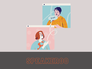 SPEAKEROO-sm