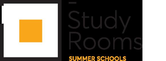logo-summer
